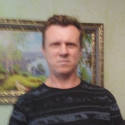 виталий, 49, г.Кашин