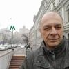 Георгий, 48, г.Киев