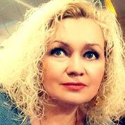 Svet_zari, 38, г.Тула