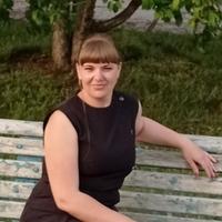 Татьяна, 33 года, Овен, Омск