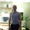Юрий, 46, г.Оренбург