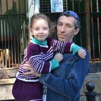 Андрей, 43 года, Овен, Томск