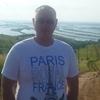Иван, 35, г.Красногорское (Удмуртия)