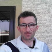 Заур, 43, г.Баксан