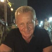 Алексей 49 лет (Рыбы) Ялта