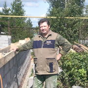 Алексей 44 года (Рыбы) Нижний Новгород