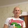 Саша, 39, г.Брест