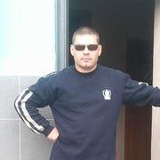 Иван, 45, г.Великий Новгород (Новгород)