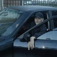 Александр, 37 лет, Лев, Кострома