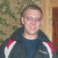 Дмитрий, 39 лет, Овен, Новотроицк