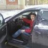 layt, 37, Dimitrovgrad
