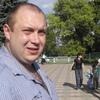 Константин, 43, г.Нягань