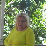 Людмила, 62, г.Цивильск