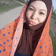 сара, 18, г.Бишкек