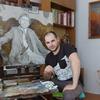 Филипп, 32, г.Ростов-на-Дону