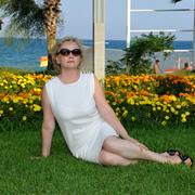 Мила, 55, г.Казань