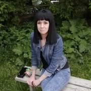 Елена, 37, г.Первоуральск