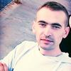 Валентин, 30, г.Севастополь