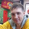 Всеволод, 33, г.Комсомольск-на-Амуре