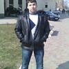 Саша, 26, г.Ворзель