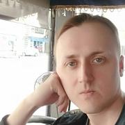 Денис 36 Волгоград