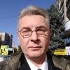 Юрий, 50, г.Луганск