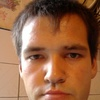 vlad, 35, Kuzhener