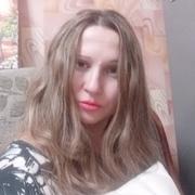 Елена 35 лет (Лев) Тюмень