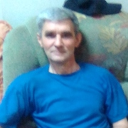 Игорь, 52, г.Братск