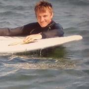 Алексей, 44, г.Старый Оскол