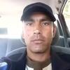 rasui, 35, г.Душанбе