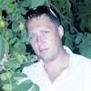 сергей, 35, г.Алдан