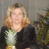Лидия, 60, г.Гусятин