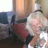 Галина, 57, г.Ровно