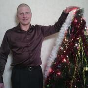 александр савиных, 37, г.Оричи