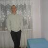 Вячеслав, 40, г.Красноуральск