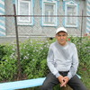 Владимир, 61, г.Новочебоксарск