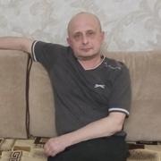 Александр 56 Минск