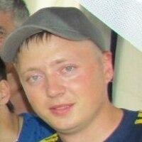 Александр, 32 года, Стрелец, Ижевск