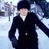 максим, 44, г.Барнаул