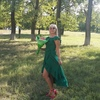 Татьяна, 35, г.Макеевка
