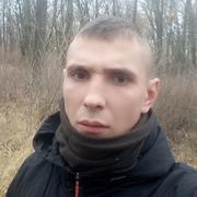 Александр 25 Краснодон