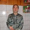 Вов, 47, г.Кольчугино