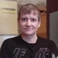 Станислав, 37 лет, Овен, Екатеринбург