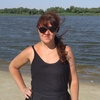 Elena Sergeeva, 48, Astrakhan