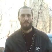 Подружиться с пользователем Алексей 35 лет (Овен)
