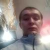 Ruslan, 30, Костянтинівка