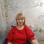 Алена, 57, г.Тюмень