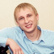 Валерий 31 год (Лев) Тула
