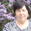 людмила, 69, г.Сызрань